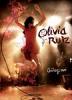 Olivia Ruiz: Goûtez-moi