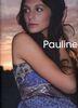 Pauline : Allo le Monde