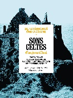 Sons Celtes