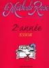 La Méthode Rose - 2e année de piano (Essor)