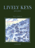 Baillieux, Thierry : Lively Keys