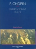 Valse en ut dièse mineur Opus 64 n° 2 (Chopin, Frédéric)