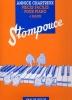 PIANO 1 Piano, 6 mains : Livres de partitions de musique