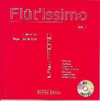 Flût'issimo Vol.1