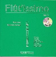 Flût'issimo Vol.3