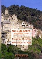 Vinu di petra - Polyphonies corses