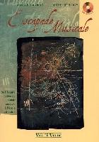 Alonso, Margaret / Ricavy, Micheline : Escapade Musicale Guide d