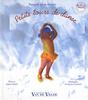 Saint-Hilaire, Pascale: Petits tours de danse