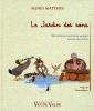 Matthys, Agnès : Le Jardin des sons (Livre pour enfant)