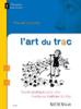 Le Corre, Pascal : L