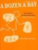A Dozen a day - Livre 5 : Intermediate : Lower higher : Elémentaire (Burnam, Ednan Mae)