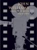 John Williams : Greatest Hits 1969-1999