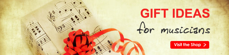 Free-scores com : World Free Sheet Music (PDF, MIDI, MP3)