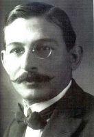Agustin Bardi