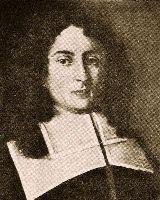 Alessandro Grandi