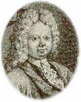 Alessandro Marcello