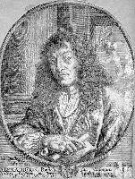 Alessandro Poglietti