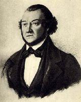 Alexander Alabiev