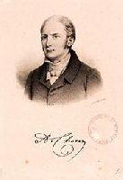 Alexandre-Etienne Choron