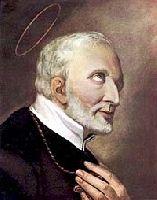 Alfonso Maria De