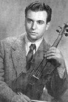 Alfredo Eusebio Gobbi