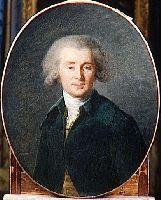André Grétry