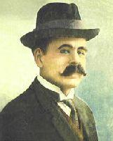 Ángel Villoldo