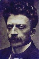Lajovic, Anton