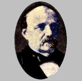 Antonio Cano