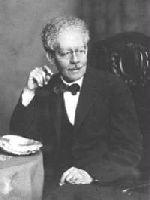 Antônio Francisco Braga