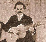 Antonio J. Manjón