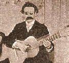 Antonio Jimenez Manjón