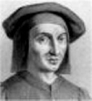 Antonio de Cabezon
