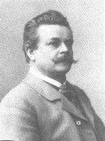 August Klughardt
