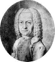 Benedetto Giacomo Marcello