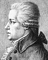 Carl Ditters von Dittersdorf