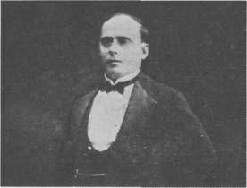 Carlos Hernani Macchi