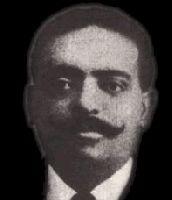Carlos Posadas