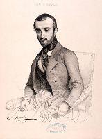 Charles Dancla