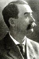 Charles H. Gabriel