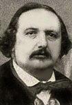 Charles Samuel Bovy-Lysberg