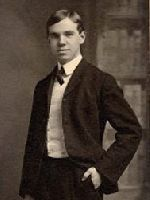 Charles Tomlinson Griffes