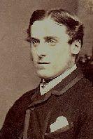 Clément-Cotterill Scholefield