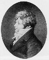 Daniel Steibelt