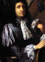 Domenico Gabrielli