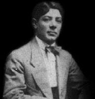 Domingo Greco
