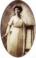 Pejacsevich, Dora