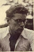 Kocakov, Drago