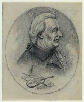Emanuele Barbella