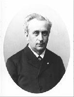 Emil Hartmann